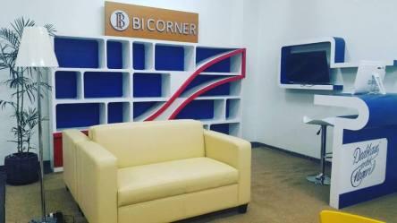 bi-corner