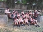 reading-picnic1
