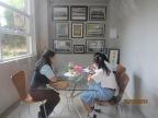 wawancara-sesi6